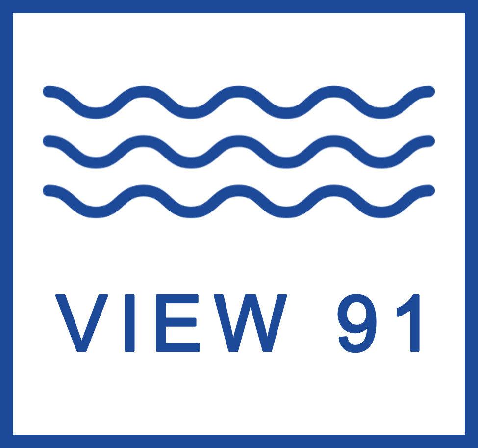 view91.de